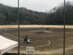 第9回豊田ボーイズ杯争奪少年野球大会